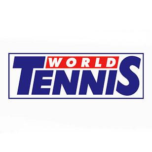 word tennis