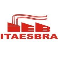 Itaesbra