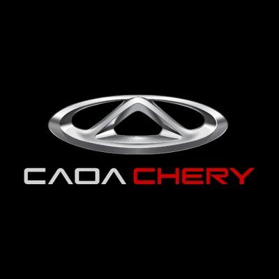 CAOA CHERY